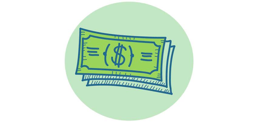 В Удмуртии пенсионерам компенсируют расходы на капремонт