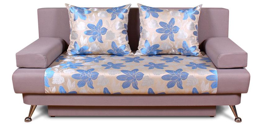 В апреле ижевчане смогут купить мебель от фабрики «DiArt» по сниженным ценам