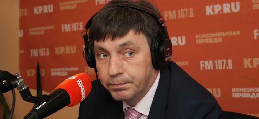 Партизанскую «осушат», а на Союзной отремонтируют ямы: какие дорожные работы проведут в этом году в Ижевске?