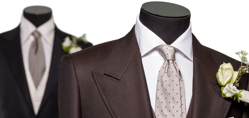 В Ижевске только 2 дня можно будет заказать костюм от INDEVER