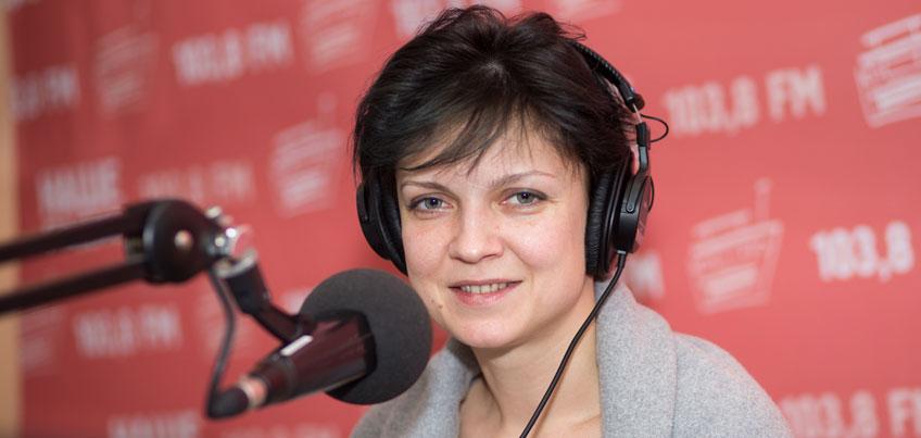 Хелависа рассказала жителям Ижевска, почему «Мельница» уже не та