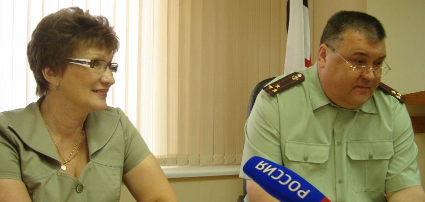 Мандат депутата Госсовета Удмуртии предлагают отдать главврачу наркодиспансера