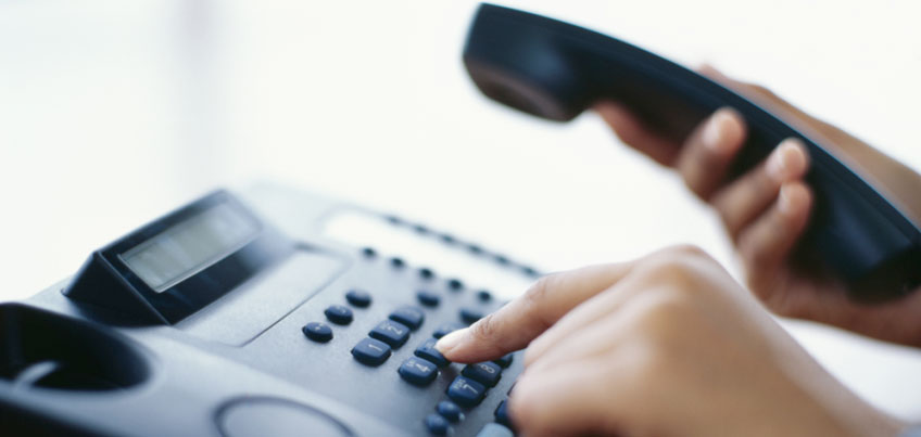 Ижевчане могут сообщить о фактах коррупции по телефону 41-41-42