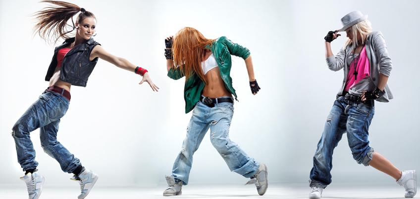 Фестиваль «Танцующая Россия» соберет в Ижевске 5000 участников и 150000 зрителей