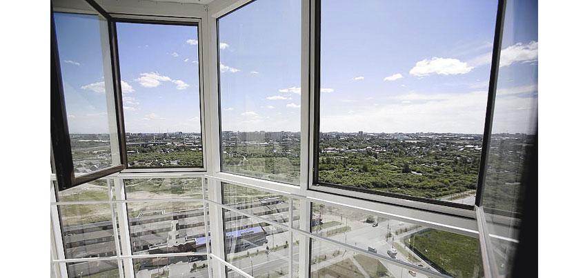 ЖК «Современник»: квартиры с индивидуальным отоплением