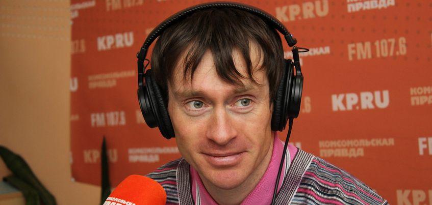 Лыжник из Удмуртии Максим Вылегжанин рассказал, почему не очень доволен сезоном