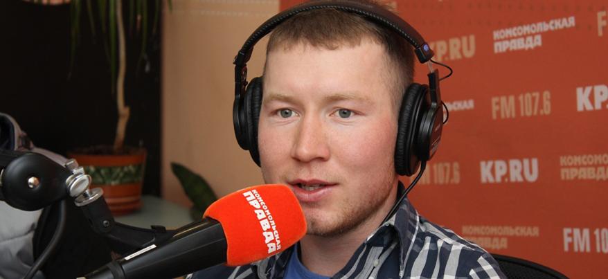 Паралимпиец Владислав Лекомцев из Удмуртии: папа сделал мне отдельную комнату для медалей, но в ней уже тесновато