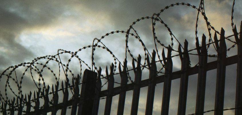 Ижевчанина, выбросившего женщину с 5 этажа, приговорили к 7 годам колонии