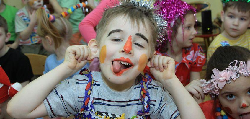 От трех тысяч рублей и до бесконечности: сколько стоит выпускной в детских садах Ижевска