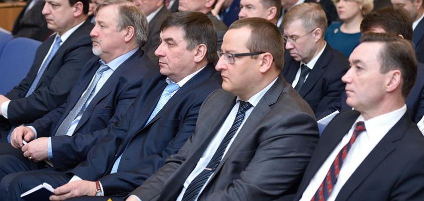 Каждая копейка на счету? Минсельхоз Удмуртии вернул Москве 200 млн рублей, которым не нашел применение