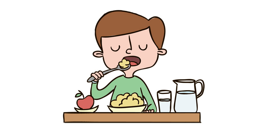 Здоровье с доктором Комаровским: что такое «нарушение микрофлоры» и почему его невозможно вылечить
