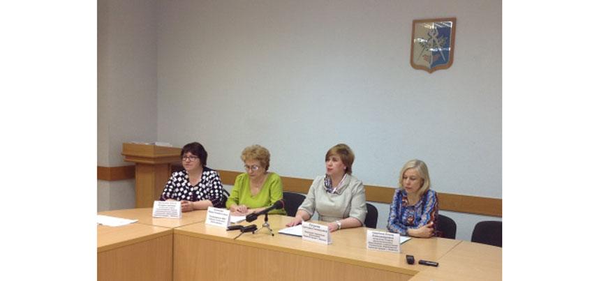 Городская неделя детской одаренности впервые пройдёт в Ижевске