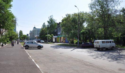 «Золото» хоккея и Красногеройская для пешеходов: что обсуждает Ижевск этим утром