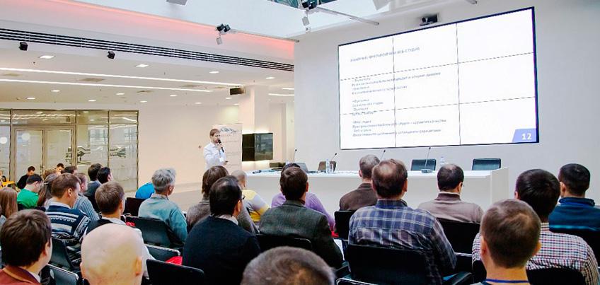 Бесплатный семинар в Ижевске: 6 секретов продающего интернет-магазина
