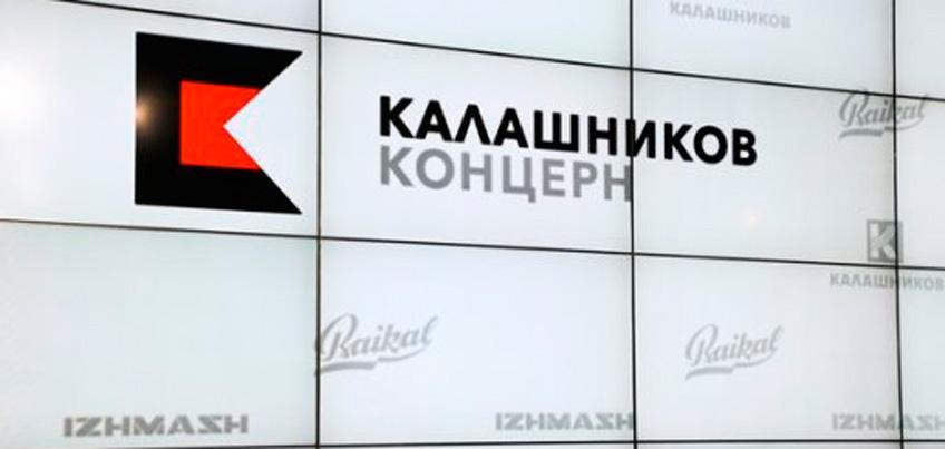 К осени должен решиться вопрос о принятии на вооружение ижевского автомата АК-12