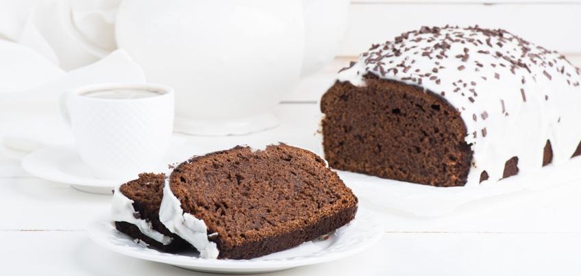 Шоколадный кекс с грушей и маринованные яйца: что ижевчанам приготовить к пасхальному столу