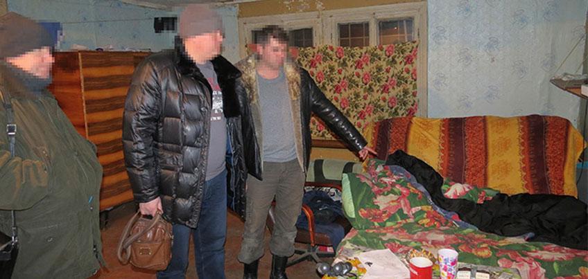 В Ижевске мужчина 4 часа насиловал иностранную студентку, а потом отвез ее домой и извинился