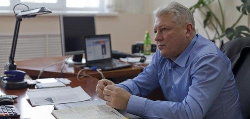 На ижевском заводе «Ижметмаш» назначили нового руководителя