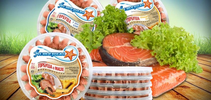 Экспертиза от IZHLIFE: Как выбрать правильные рыбные пресервы?