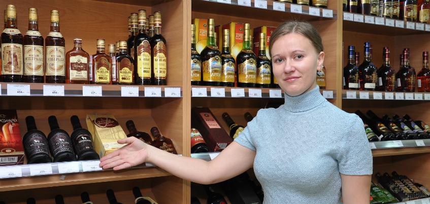 5 лет без алкоголя по ночам: в Удмуртии вырос спрос на самогонные аппараты, но количество алкоголиков уменьшилось