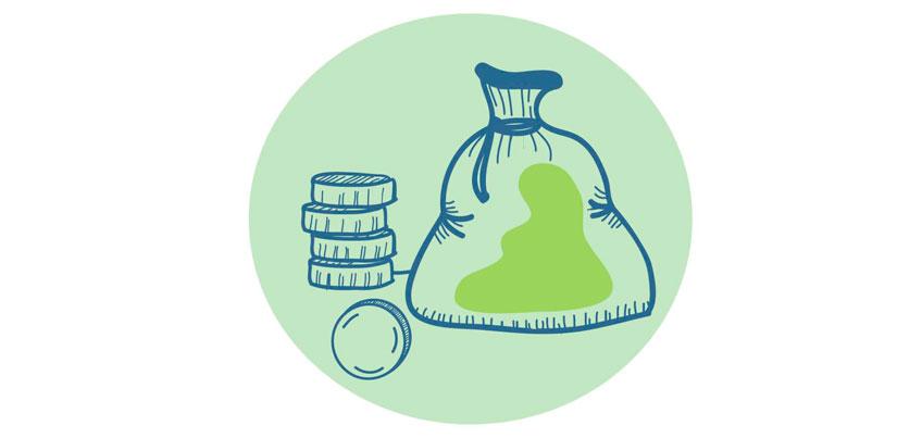 До 2018 года в Удмуртии минимальный размер взноса за капремонт не будет меняться