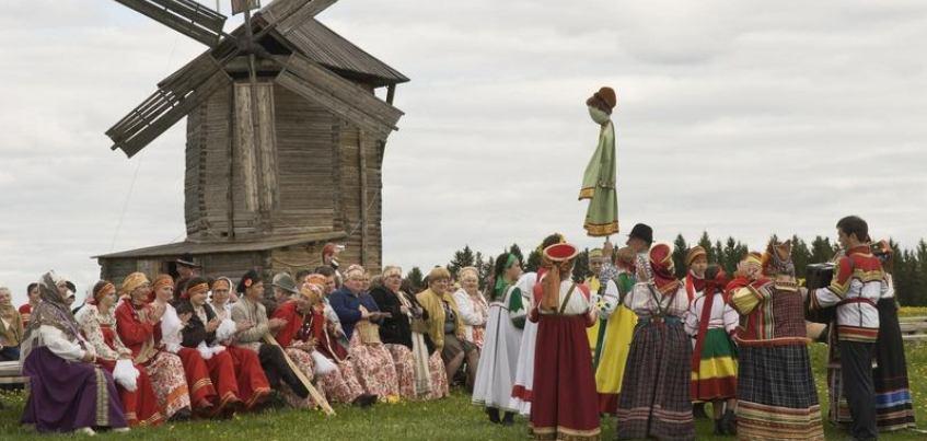 Гурт фест, Ночь музеев, открытие гончарной мастерской: Какие мероприятие подготовил «Лудорвай» в честь 30-летия