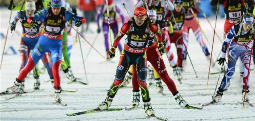 Уроженец Удмуртии Валерий Медведцев назначен старшим тренером женской сборной России по биатлону