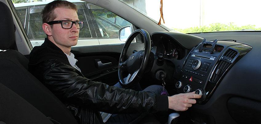 Остыть, но не простыть: как правильно пользоваться кондиционером в авто