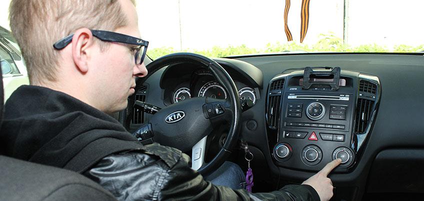 Как продлить жизнь кондиционера в автомобиле и правильно его обслуживать?