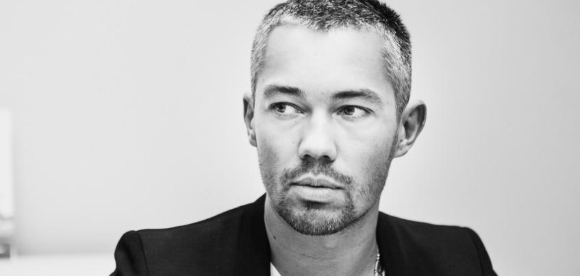 Известный стилист Александр Рогов расскажет ижевчанкам о модных тенденциях