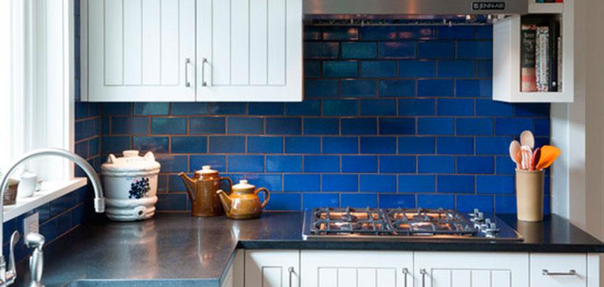 Как цвет кухни поможет ижевчанам подавить желание перекусить