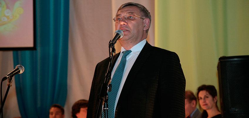 В Ижевске прошел первый республиканский фестиваль «Особая красота»