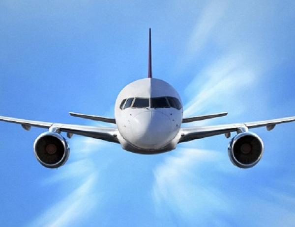 Стала известна стоимость билета на авиарейсы из Ижевска в Казань