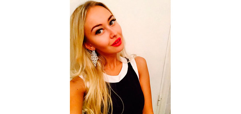Ижевчанка стала героиней проекта «Дом 2»