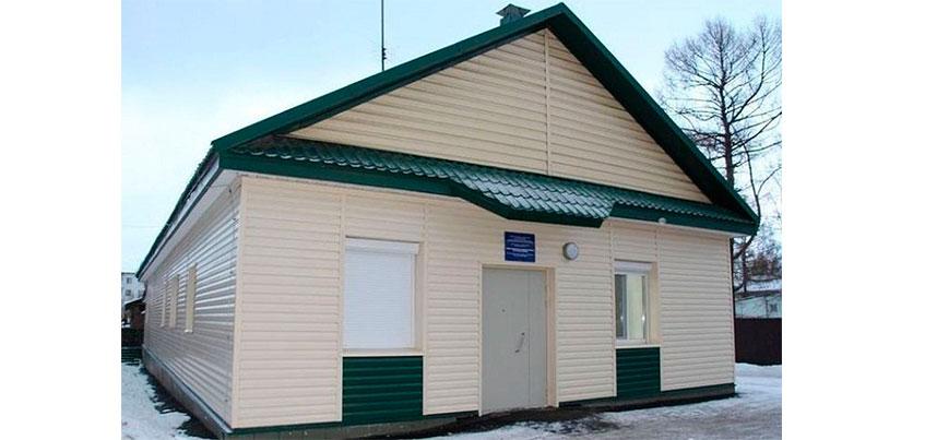 На создание новых вытрезвителей в Удмуртии понадобится 10 миллионов рублей
