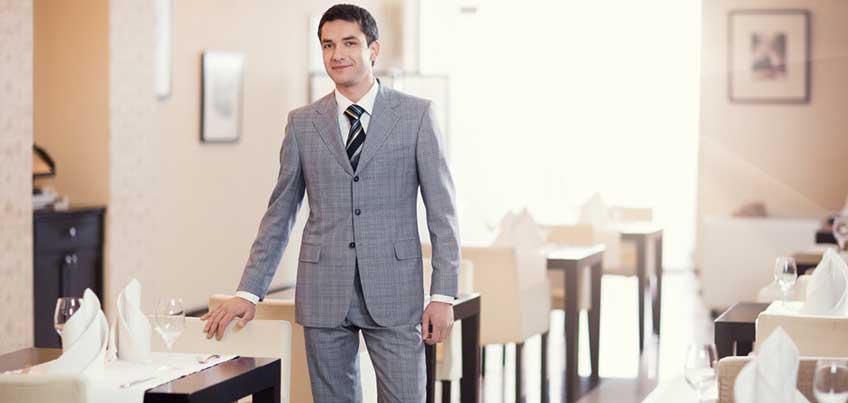 В портфеле Удмуртского отделения Сбербанка выросла доля инвестиционных кредитов малому бизнесу