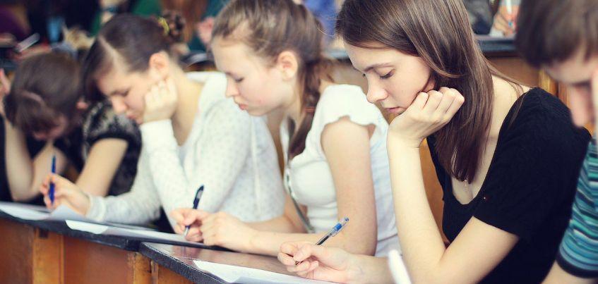 Тест: Сможешь ли ты найти все ошибки на IZHLIFE?
