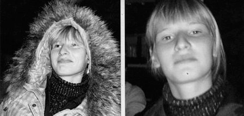 Пять потерявшихся детей из Удмуртии, которых не могут найти несколько лет