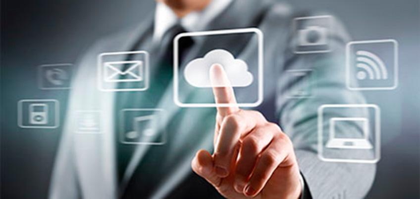 «Ростелеком» презентовал облачные сервисы на VIII Всероссийском CIO конгрессе «Родниковый край»