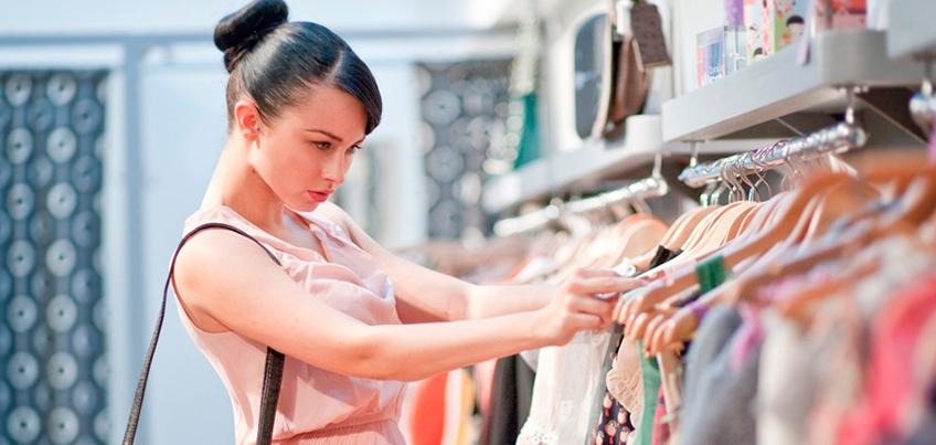 Конкурс «СтильнаЯ»: ижевчанки могут выиграть модный гардероб