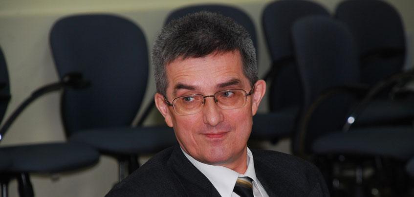Руководителя «Единой УК» Рауфа Кутдузова задержали в Ижевске
