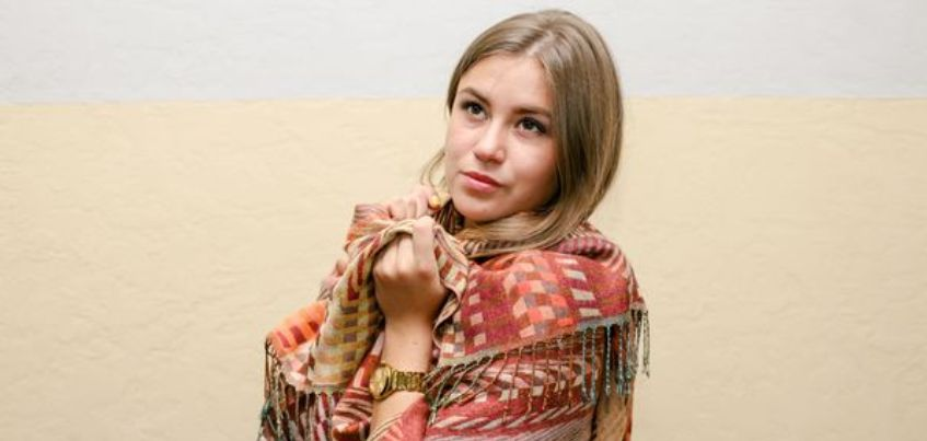 В выходные в Ижевске ожидается небольшое похолодание