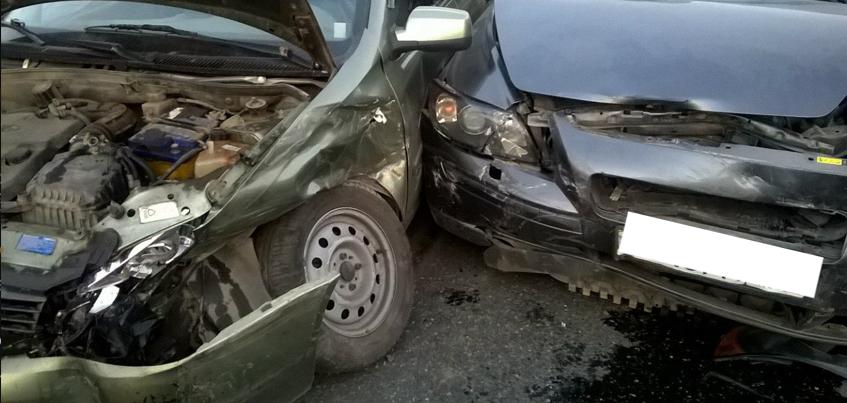 Водитель «Вольво», который сбил 19-летнюю ижевчанку: Мне нужно спасти мир, иначе все умрут