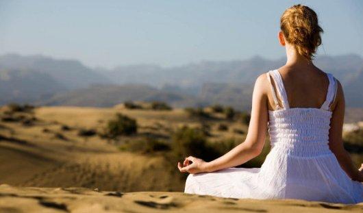 Пять эффективных упражнений от сутулости