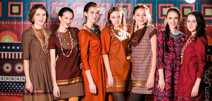 Афиша в Ижевске на 30 мая – 3 июня: фестиваль «Воршуд» и балет «Спящая красавица»