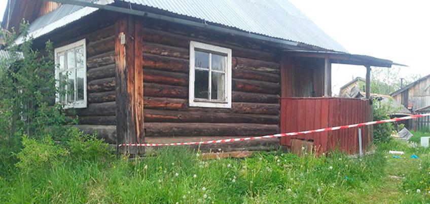 В Ижевске мужчина забил до смерти 2 молодых людей, чтобы отомстить за дочь