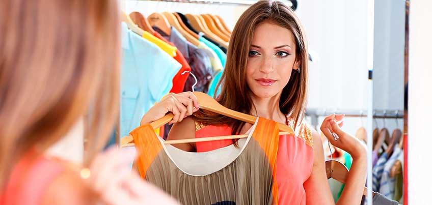 В Ижевске на Летней ярмарке можно будет выиграть модный гардероб