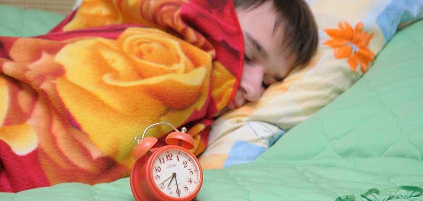 На что влияют биологические часы, и как ижевчанам использовать их правильно?