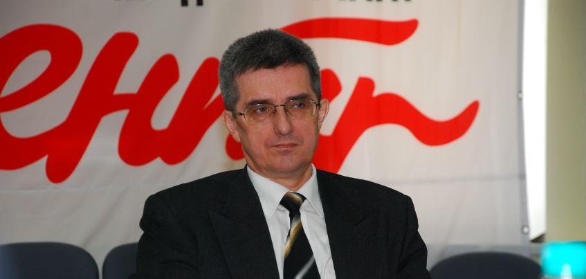 Самый богатый мэр Удмуртии и дело Рауфа Кутдузова