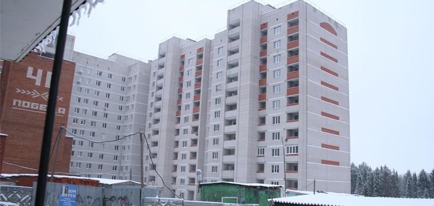 Компанию Ильдара Мавлутдинова в Ижевске могут признать банкротом